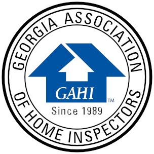 GAHI Logo